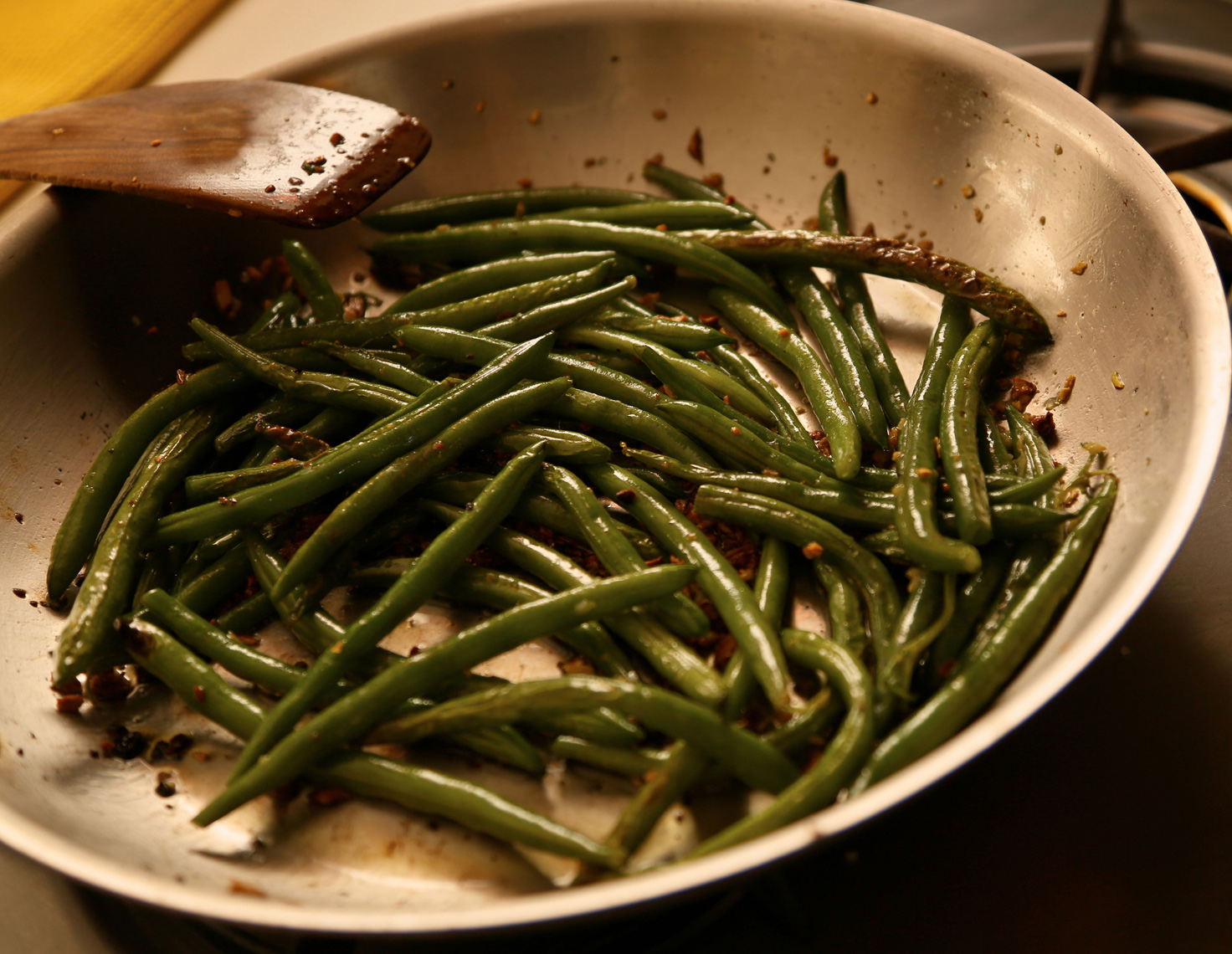 Green-Beens-cooking-copy