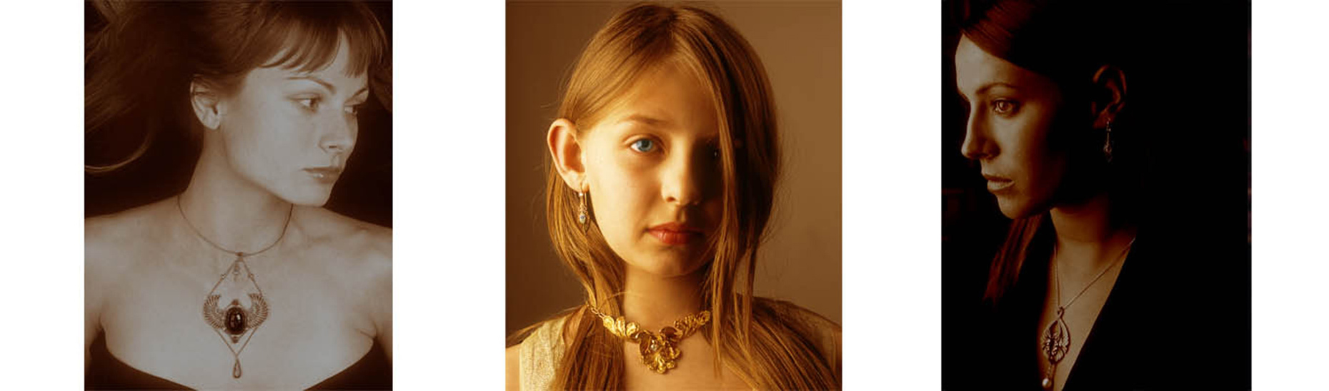 jewlery-portraits-copy