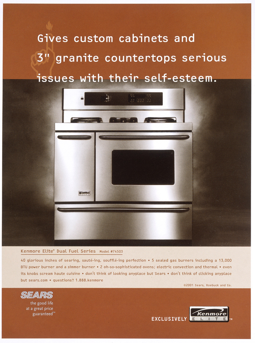 sears-stove-copy